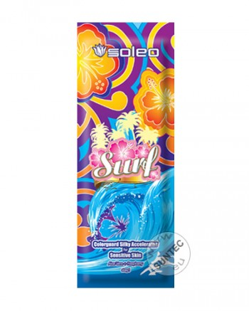 Soleo – SURF (15 ml)