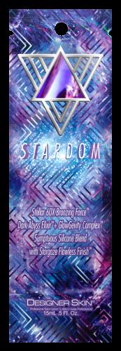 Designer Skin Stardom (15 ml x 10 Stück)