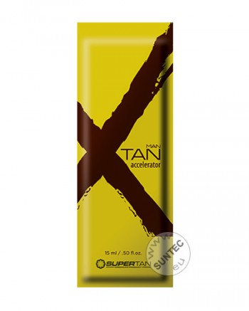 SuperTan - X-TAN  (15ml)