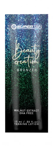 SuperTan - Beauty Creation (15 ml)