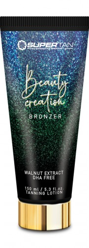 SuperTan - Beauty Creation (150 ml)