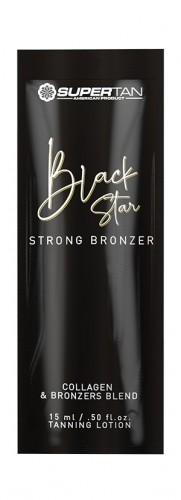SuperTan - Black Star (15 ml)