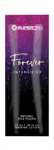 SuperTan - Forever (15 ml)