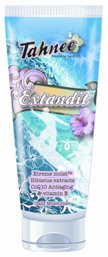 Tahnee Extandit (100 ml)