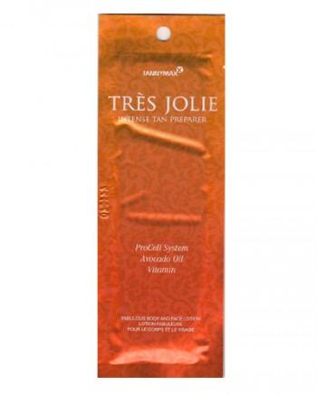 Tannymaxx - Très Jolie Tan Intensifier (15 ml)